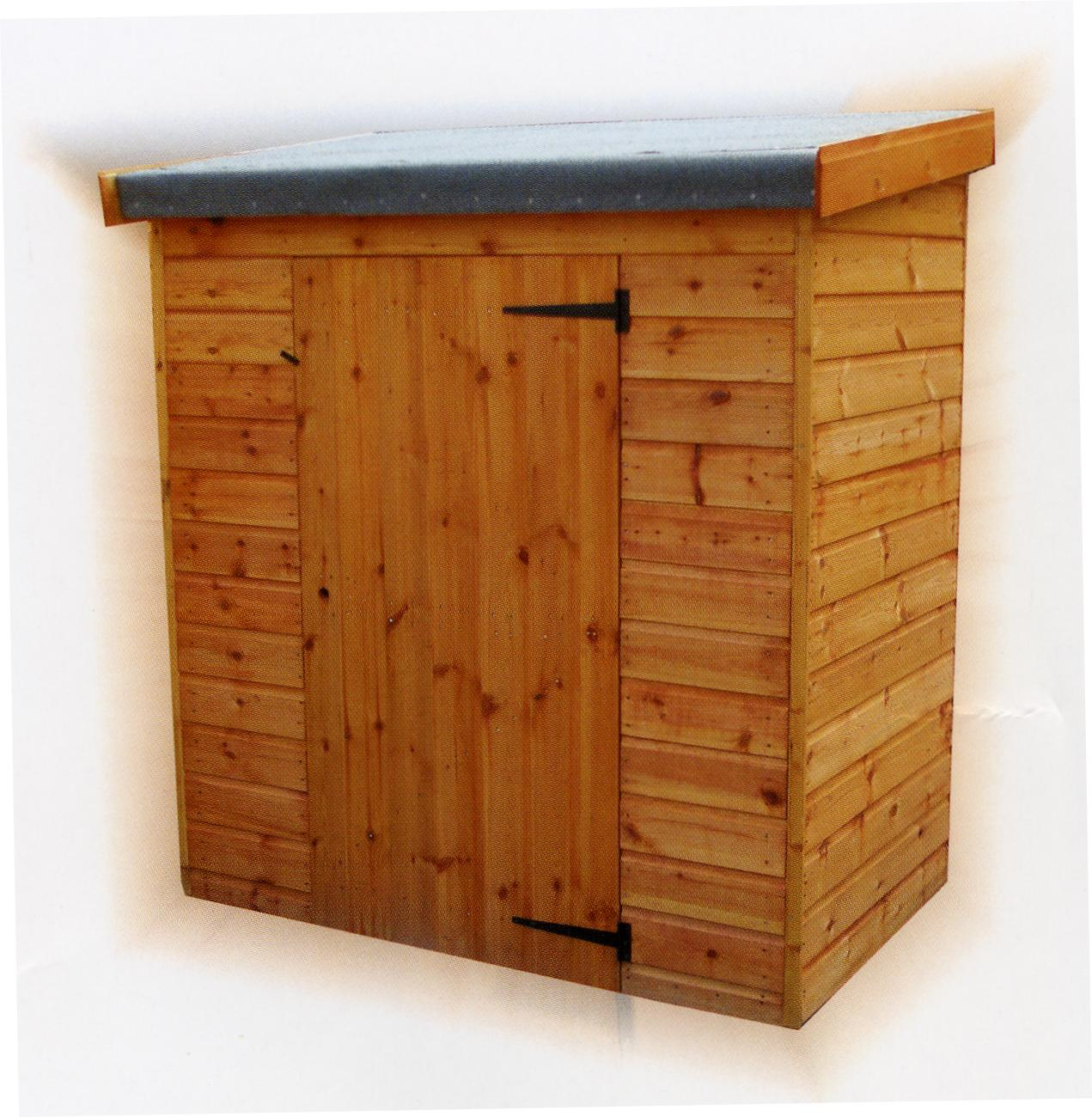 Small Storage Shed Windows,garage Storage Shed Designs,wooden Toy Chest  Plans Online   You Shoud Know
